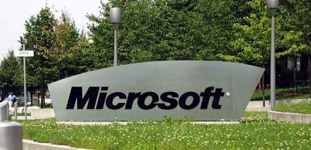 Microsoft Azerbaijan-a yeni rəhbər təyin edilib