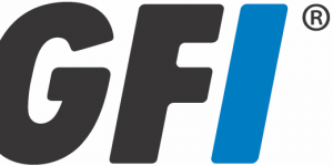 GFI Software Partner