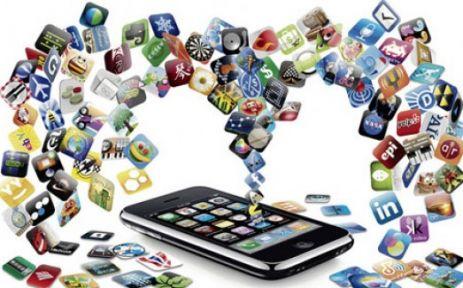 Ən ucuz mobil internet olan ölkələrin reytinqi . . .