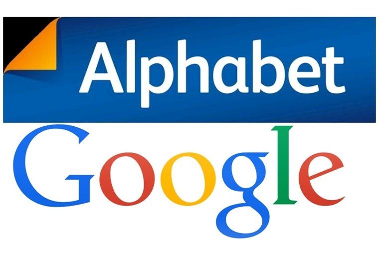 """""""Google""""un sahibinin mənfəəti kəskin artıb . . ."""
