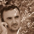 Kanan Javadov
